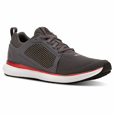 Reebok Men's Driftium Ride Shoes