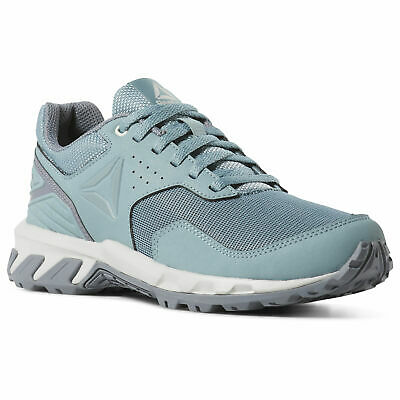Reebok Women's Ridgerider Trail 4 Shoes