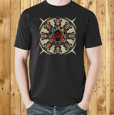 Grateful Dead Pacific Northwest 73-74 Believe It if You Need It Tee T-Shirt NEW