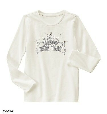 Gymboree FLIGHT OF FANCY Pink Purrfect Day Cats Kitty Tee Shirt Top NWT 4 5 6 7
