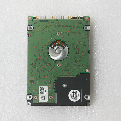 "HDD IDE 120 GB 2.5"" 5400RPM 8M PATA 120GB For Laptop Internal Hard Disk Drive"