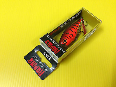 Hornady 526 #5-26.264 And 6.5Mm Caliber Lock N Load Bullet Comparator Insert