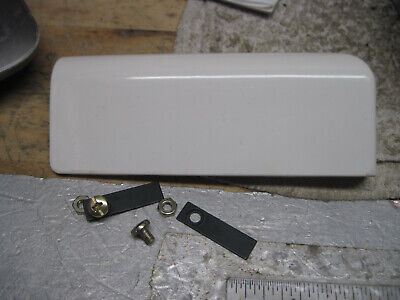 Janome 108 Limited Edition New Home Sewing Machine Parts Bobbin Cover Door
