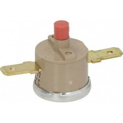 Thermostat Contact 145°C 16a 250v Code : 1443039