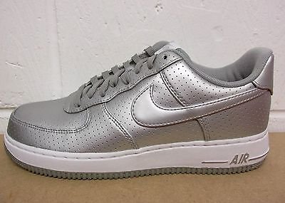 5eu Collection Force Lv8 Air Uk 07 42 Dream Af1 5us Team '07 Nike 08 One qMpVSUzG