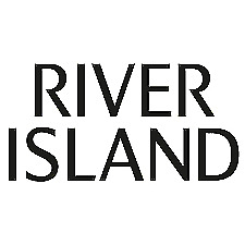 River island 15% discount code / voucher for New Customers