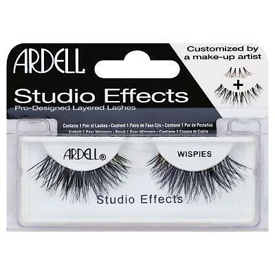 1701d46a2bd ARDELL STUDIO EFFECTS PRO DESIGNED LAYERED LASHES (Choose Your Style ...