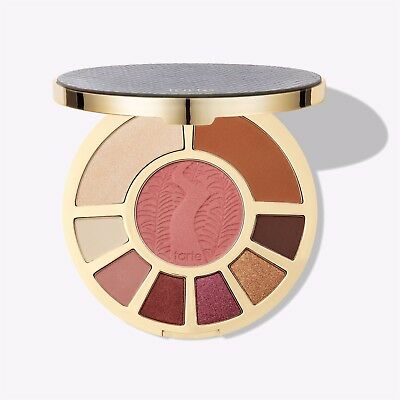 Tarte  Ladies Night Eye And Cheek Palette Limited Edition