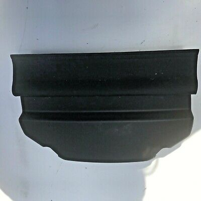 Vauxhall Astra Mk5 H Upper Steering Wheel Cowl Cowling 1.7 Cdti