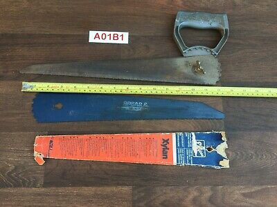 Vintage Eclipse 9 position General Purpose  Saw