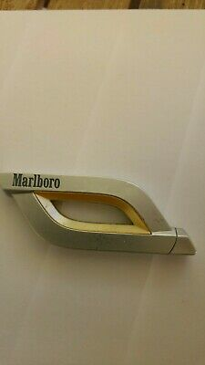 Marlboro Promo Lighter