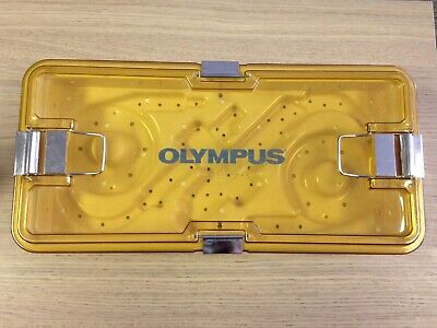 Olympus A5970 Autoclave Tray