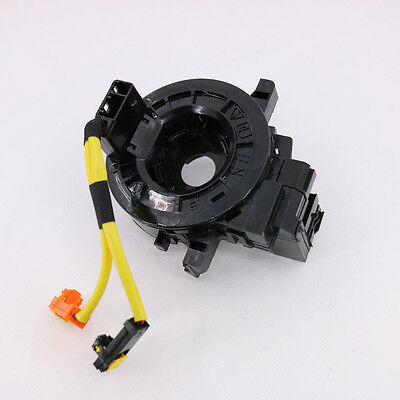 Clock Coil Spring SRS Airbag spiral cable sub-assy fit For Matrix Tundra AVALON