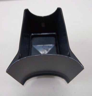 Genuine Pod Collecting Basket For Lavazza Electrolux Coffee Maker - ELM5400