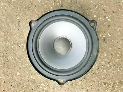 Land Rover Discovery 2 Low Range Harman Kardon Door Speaker Xqm000260