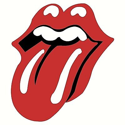 2Cd Rolling Stones - Greatest Hits Music Collection 2018 [New]