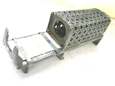 industrial  soldering iron STAND, holder #504A