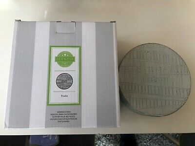 Scentsy Tracks warmer stand (new)