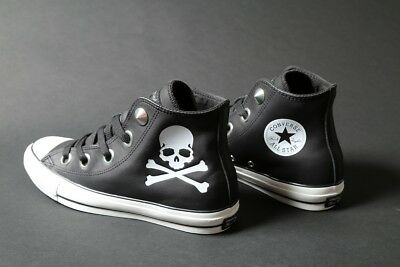 ac5278044b9f CONVERSE ADDICT X mastermind Japan Jack Purcell Canvas Size 26cm US ...