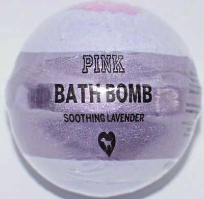 afc8bfec24162 Bath Bombs & Fizzies, Bath & Body, Health & Beauty Page 72 | PicClick