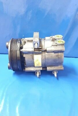 Ford Mondeo Transit 2.0 Tddi/Tdci Air Conditioning Compressor