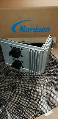 Nordson 1028328 ProBlue Hose / Gun Module, NEW In Factory Packaging!!! FREE...