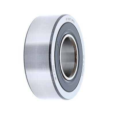 INA LR5207NPPU Track Roller Cam Double Rolling Bearing 35x80x27