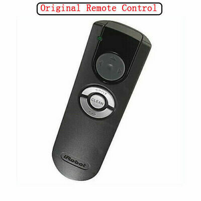 For iRobot Roomba Remote Control For 500 600 700 800 Series 801 805 870 880 980