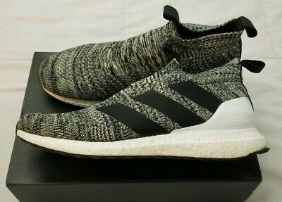 28fc533dc43a0 ADIDAS ACE 16 purecontrol ultra boost Size 10.5 -  200.00