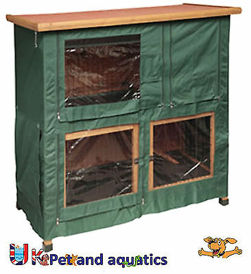 Lazy Bones Hutch Cover for LB335 Hutch ONLY