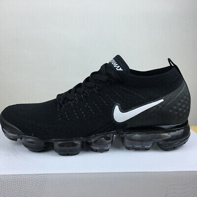 NIke Air VaporMax Flyknit 2 Men's Running Shoes