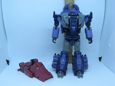 New Transformers Unique Toys UT O-01 Ordin Troll Abominus Blot Figure in Stock