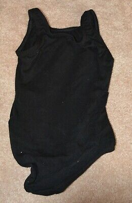 Drew Barrymore Rare Child Actor Worn Leotard Coa Mother !! With Photo!!!