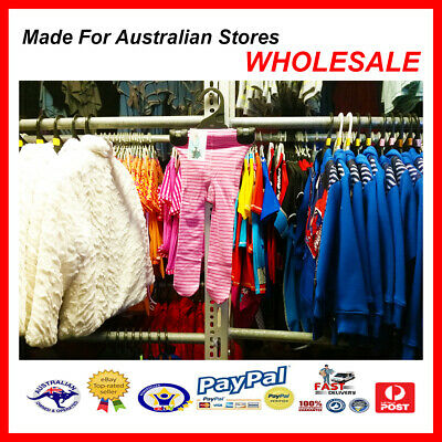 AUS WHOLESALE BABY KIDS CLOTHING Girls Tights Stockings TARGET STOCK From $3