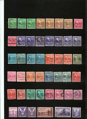 South Africa Block84 complete.issue. Unmounted Mint Never Hinged 2001 Flora
