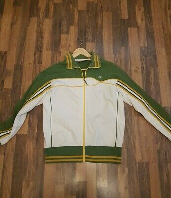 ONeill vintage style  Zip Up size Large *GREAT  CONDITION*