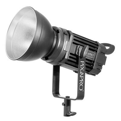 Daylight LED Bright Studio Light Lighting Professional Video 5600K LED100D MKIII