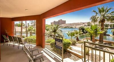 Bullhead City Az Vacation Waterfront Luxury Condo Unit 106 Rv Garage Gated