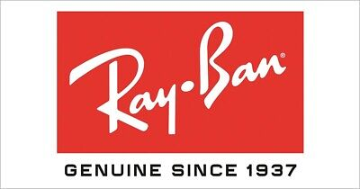 Wow Raybans Discount Code 20% Off