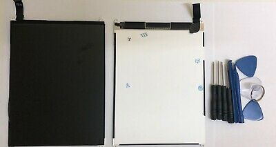 Apple iPad Mini 1 LCD Screen Replacement Genuine OEM Display Internal Panel