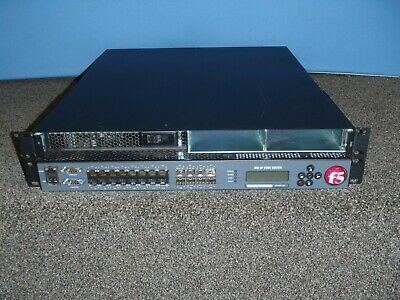 QTY F5 Big IP 6900 FacePlate Face Plate