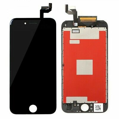 LCD Display Touch Screen Assembly with Frame For iPhone 6s Plus Ship from USA