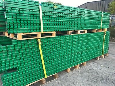 Redirack Pallet Racking Heavy Duty Best Quality And Cheapest On Ebay Not Dexion