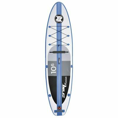 Paddle gonflable ZRAY A2 Premium