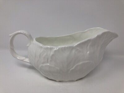 Wedgwood 'Countryware' Gravy Boat - 1st Quality