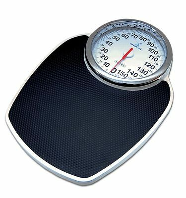 Bathroom Weighing Scales, Body Weight Scales, Medical Scales