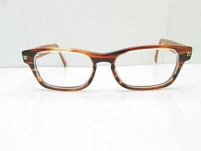 Vogue 1627 Rectangle 10877 2620 Tortue Cadres 50 16 Vo 140 Lunettes gbf7y6Y