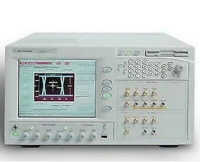 Keysight (Agilent) N4901b Serial Bert 13.5gb/S 150mb/S - 13.5gb/S
