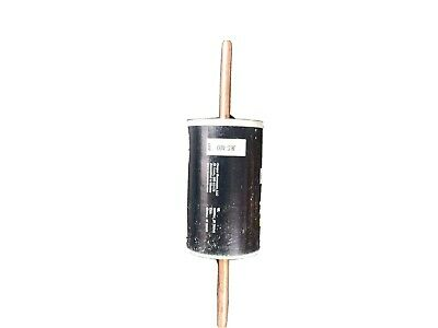 Cooper Bussman Fuse JKS-400, 400A, 600VAC, AD, Fast Acting, Limitron, Bolt-On, J