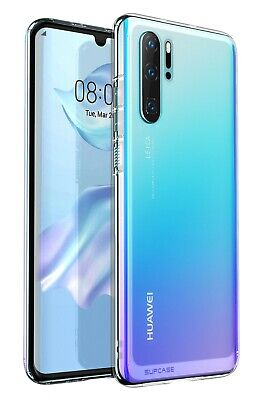 SUPCASE Huawei P30 Pro Case Unicorn Beetle Style Series Hybrid Protective Cover